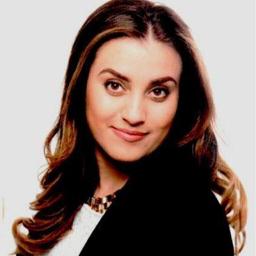 Safia Aakbari's profile picture