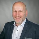 Peter Gruber - Bodenheim