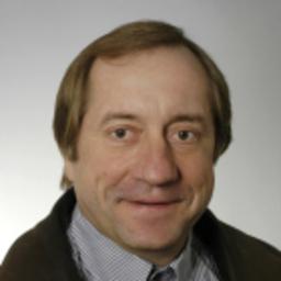 Uwe Wiedner - Uwe Wiedner - Pirna