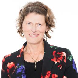 Dr Petra Heyen - Heyen consult - Berlin