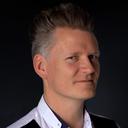 Jörg Hannemann - Utting am Ammersee