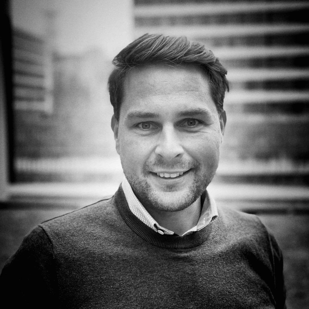 Christian Adamsky's profile picture