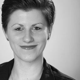 Jennifer Lugiewicz - Toys R Us - Hamburg