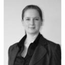 Daniela Engelhardt - Duisburg
