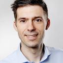 Jens Bode - Bonn