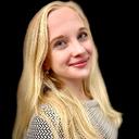 Christina Wild - Ebelsbach