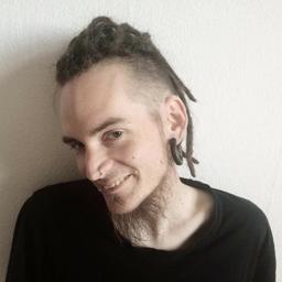 Eike Foken - Cybay New Media - Hannover