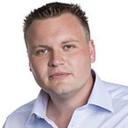 Tobias Uhl - Lauingen