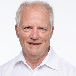 Albrecht Läufer