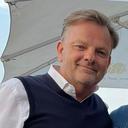 Patrick Münch - Köln