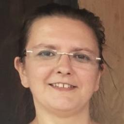 Ricarda Delasauce's profile picture
