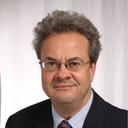 Marcus Römer - Triesen