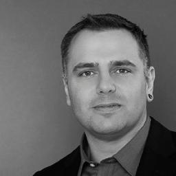 Ing. Tony Kühn's profile picture
