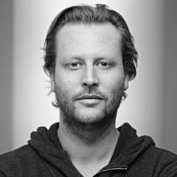 Simon Umbreit - oddity - Stuttgart