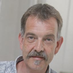 Christoph Schmid's profile picture