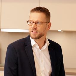 Roland Epp's profile picture