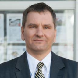 Martin Kausch - Schäfer Immobilien GmbH - Rheinbach