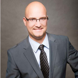 Daniel Mikuschek's profile picture