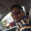 Surjit Joshi - Pune