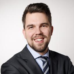 Tobias Bröhl's profile picture