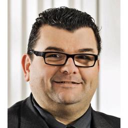 Lars Kühn