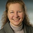 Stefanie Hildebrandt - Frankfurt