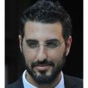 David Chacon Bueno - Granada