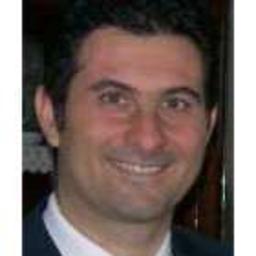 Dr Antonio De Luca Bossa - SIEMENS - milan