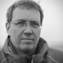 Oliver Fink - Kiel