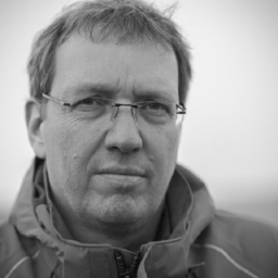 Oliver Fink - NetUSE AG - Kiel