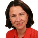 Sabine Schilling - Schechen
