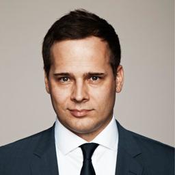 Sebastian Schulz - bevh - Bundesverband E-Commerce und Versandhandel Deutschland e.V. - Berlin