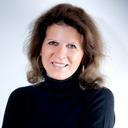 Susanne Baro-Hansen - Hamburg