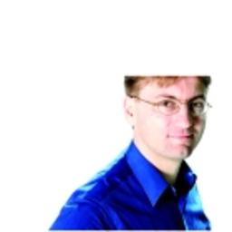 Dr. Michael Köberlein