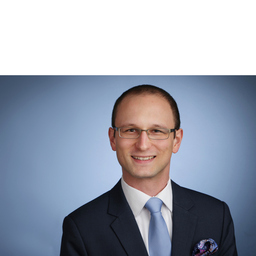 Christian Rüsch's profile picture
