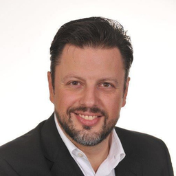 Ing. Roland Busánszky's profile picture