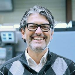 Peter Heinemann's profile picture