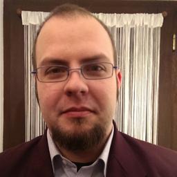 Tobias Hoppe - ThyssenKrupp Steel Europe AG