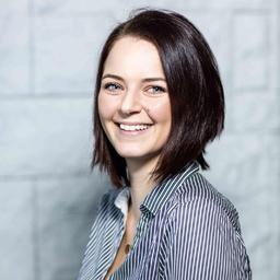 Ines Biermann's profile picture