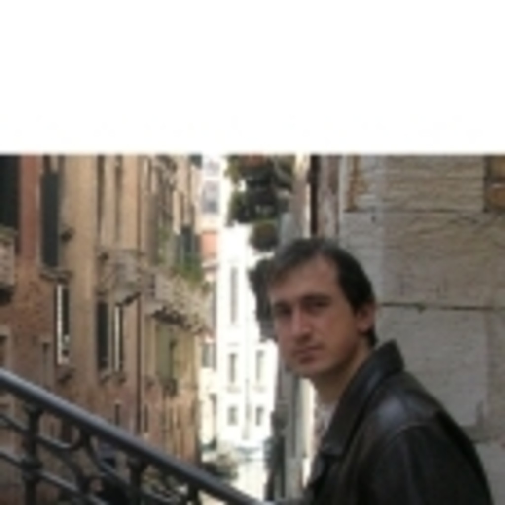 Kamil Adiloglu's profile picture