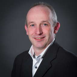 Christoph Fleuth's profile picture