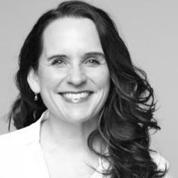 Mag. Astrid Göschel - Coach mit Profil bei XING Coaches - Hamburg