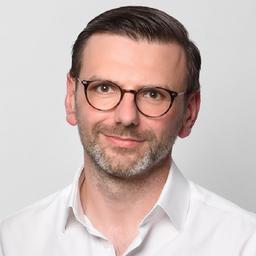 Dr. Thomas Krawczyk