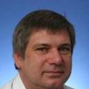 Andreas Schlüter - Detmold
