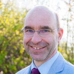Klaus Daubmann