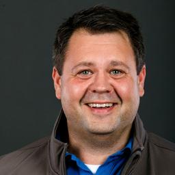 Andreas Klement - Leadership meets Sports - Iserlohn