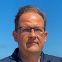 Markus Wessel - Dortmund