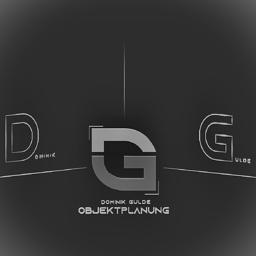 Dominik Gulde - IF - GmbH - Ravensburg