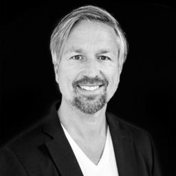 Marco Huber - KA BOOM Die Kommunikationsagentur - Gossau