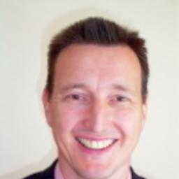 Stefan Haarmeyer geb. Lohl - Oracle Marketing Cloud - Hamburg